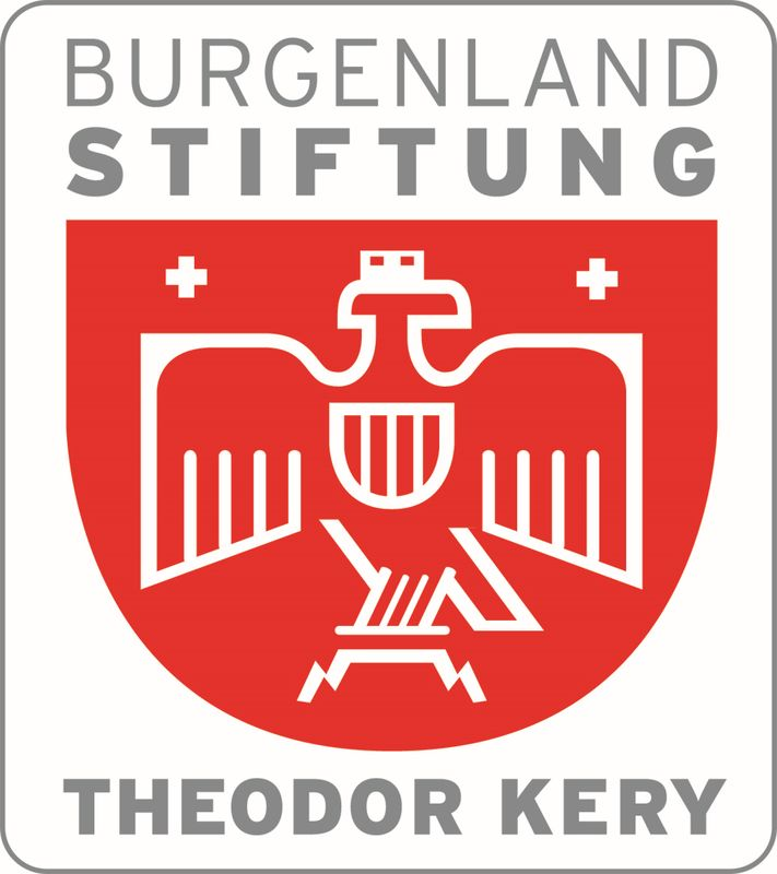 Thoedor Kery Stiftung